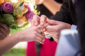 infinity events / weddings la / redondo beach / torrance