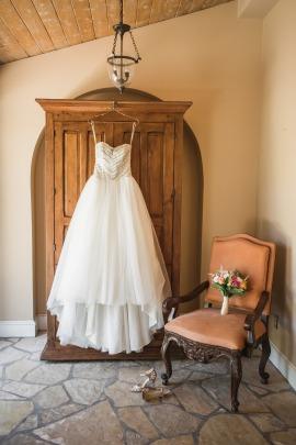 palos verdes wedding planner / weddings los angeles/ event planner
