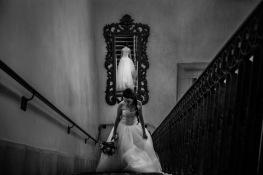wedding planner/ weddings la/ weddings orange county