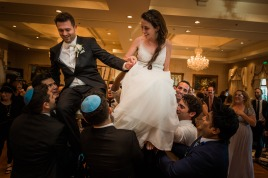 infinity events/weddings la/ palos verdes