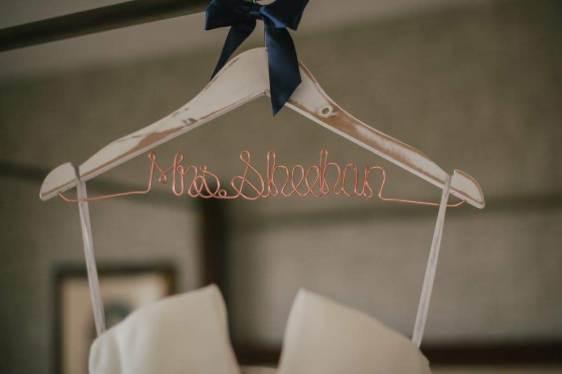 weddings los angeles infinity events