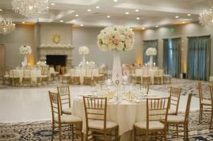 wedding planner / infinity events best wedding planner / viviana de la borda wedding planner