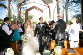 weddings la/ palos verdes wedding planner/ infnity events