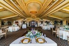 palos verdes weddings / best wedding planner / infinity events