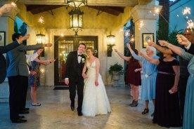 wedding planner / redondo beach / torrance / hermosa beach