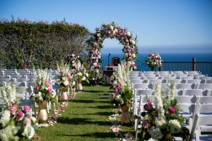 weddings-at-trump-national-367