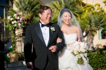 weddings-at-trump-national-442