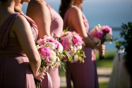 weddings-at-trump-national-472