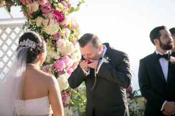 weddings-at-trump-national-505