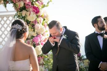 manhattan beach weddings / wedding planner / redondo beach