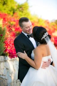 best wedding planner/ infnity events / wedding planner
