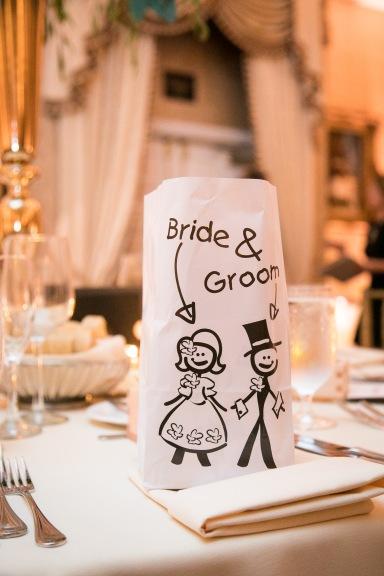weddings-at-trump-national-686