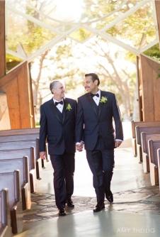 best wedding planner redondo beach event planner