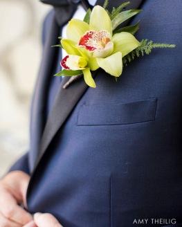 wedding planner-weddings la-redondo beach infinity events
