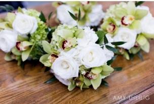 wedding planner weddings la south bay redondo beach torrance