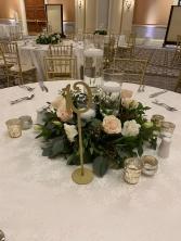 wedding planner weddings los angeles weddings orange county best wedding planner