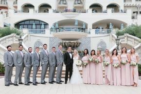 weddings orange county - wedding planner - event planner